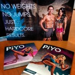 Get PiYo FIRST & Get Great Results