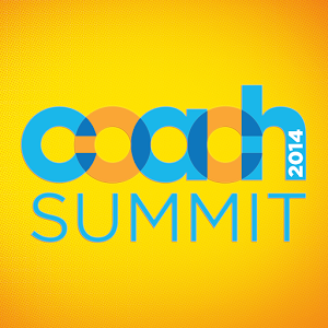 coachsummit