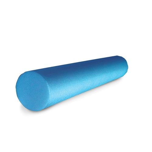 basic foam roller