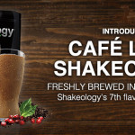 Café Latte Shakeology FAQs
