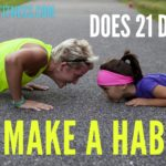 Why You're Struggling to Form a Habit Even in 21 Days