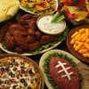 5 Healthy Super Bowl Snack Ideas